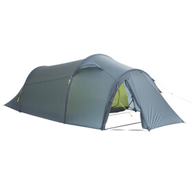 Helsport Lofoten Superlight 2 Camp Tent blue